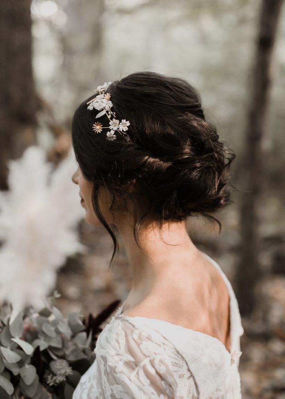 elopement_bois_lyon_mariannedel(1sur1)-17-min