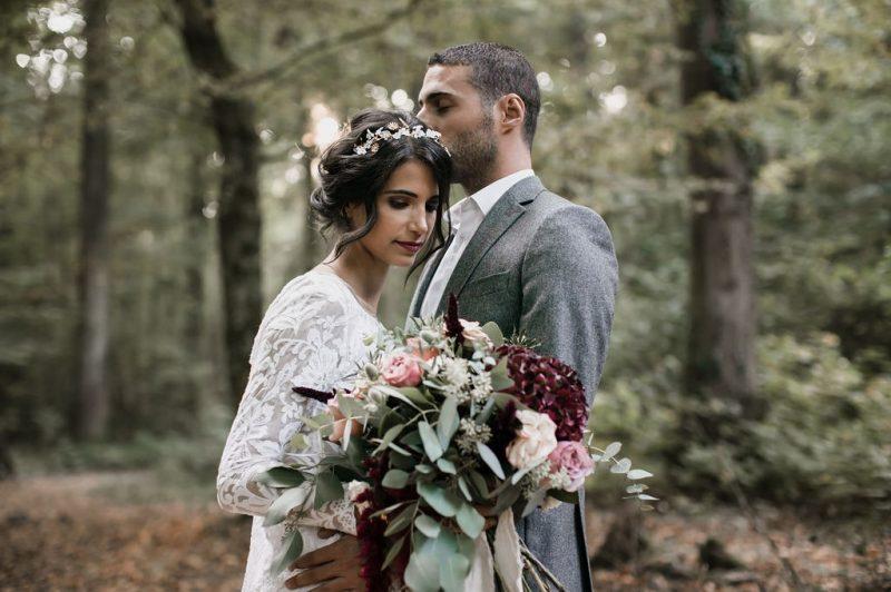 elopement_bois_lyon_mariannedel_cyriellegiot(1sur1)-72-min