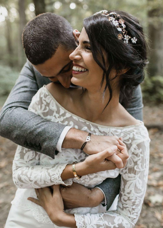 elopement_bois_lyon_mariannedel_cyriellegiot(1sur1)-74-min