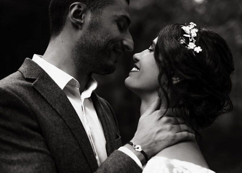 elopement_bois_lyon_mariannedel_cyriellegiot(1sur1)-90-min