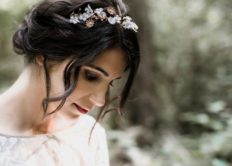 elopement_bois_mariannedel_cyriellegiot(1sur1)-8-min